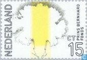 Postage Stamps - Netherlands [NLD] - Prince Bernhard 1911 - 1971