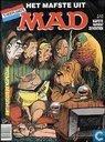 Strips - Mad - 1e reeks (tijdschrift) - Nummer  17