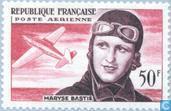 Bastie, Maryse