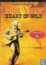 DVD / Vidéo / Blu-ray - DVD - Heart of gold