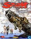 Bandes dessinées - Storm [Lawrence] - De Genesis-formule