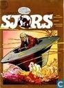 Comics - Arad en Maya - 1972 nummer  4