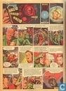 Comic Books - Arend (tijdschrift) - Arend 34