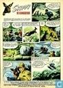 Bandes dessinées - Kara Ben Nemsi - 1968 nummer  14