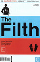 The Filth 2
