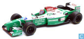 Model cars - Onyx - Forti FG03 - Ford