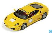 Ferrari F430 Challenge Fiorano