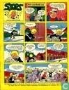 Comic Books - Als de noodklok luidt - 1960 nummer  31