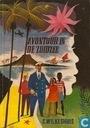 Avontuur in de Zuidzee