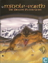 Middle-earth; the Dragons Player Guide