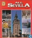 Al Sevilla