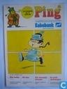 Comics - Ping (Illustrierte) - Nummer  9