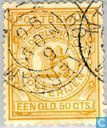 Postbewijs Stamps