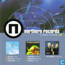 Northern Records - New Music: 1