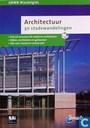 Architectuur 30 stadswandelingen