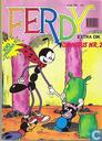 Ferdy omnibus 2