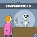 Humormels 1