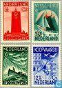 Seamen's Stamps