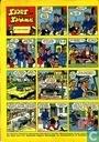 Strips - Archie, de man van staal - Sjors  49