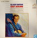 Class Guitar