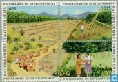 Ontwikkelingswerk