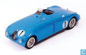 Bugatti T57 C 'Tank'