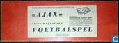 Ajax Nieuw Magnetisch Voetbalspel