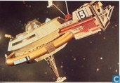 ECP01 - Thunderbird 5