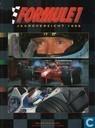 Formule 1 jaaroverzicht 1998