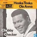 Hooka Tooka