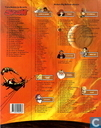 Strips - Storm [Lawrence] - De Genesis-formule