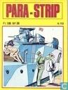 Para-strip 115