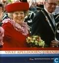 Vivat Apeldoorn & Oranje + Koninginnedag 2009