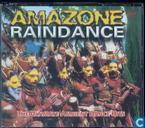 Amazone Raindance