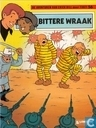 Strips - Chick Bill - Bittere wraak