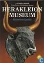 Herakleion Museum
