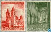 Willibrord Basilica