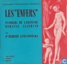 """Les """"Enfers"""""""