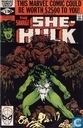 The Savage She-hulk 8