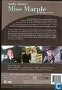 DVD / Vidéo / Blu-ray - DVD - Sleeping Murder