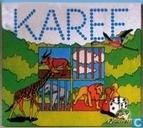Karee