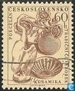 Exportation tchécoslovaque