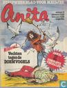 Anita 18