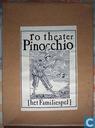 Ro Theater Pinocchio - Het familispel