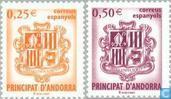2002 Heraldiek (ANS 156)