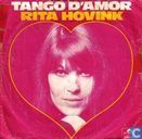 Tango d'amor