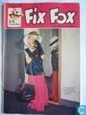 Strips - Fix en Fox (tijdschrift) - 1965 nummer  39