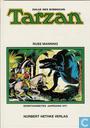 Tarzan (1971)