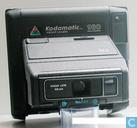 Kodamatic 930