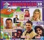 In 'n woonwagen - Vol.10
